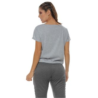 camiseta_silueta_amplia_color_gris_jaspe_para_mujer_Camisetas_Racketball_7701650738796_2.jpg