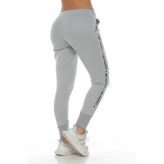 pantalon_jogger_color_gris_jaspe_para_mujer_Joggers_Racketball_7701650738994_2.jpg