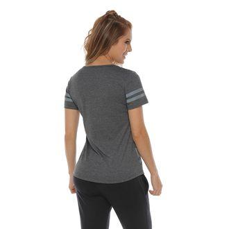 camiseta_manga_corta_estampada_color_gris_jaspe_para_mujer_Camisetas_Racketball_7701650738956_2.jpg