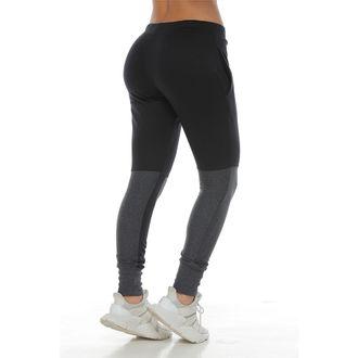 pantalon_jogger_color_negro_para_mujer_Joggers_Racketball_7701650739113_2.jpg