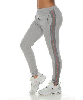 pantalon_jogger_color_gris_claro_para_mujer_Joggers_Racketball_7701650739151_2.jpg