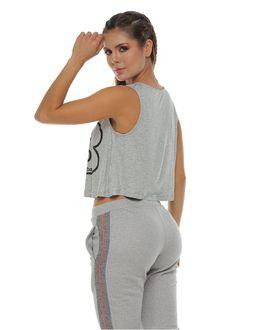 atletica_silueta_amplia_estampada_color_gris_para_mujer_Camisetas_Racketball_7701650738833_2.jpg