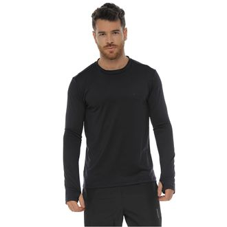 camiseta_deportiva_proteccion_uv_color_negro_para_hombre_Camisetas_Racketball_7701650632582_1.jpg