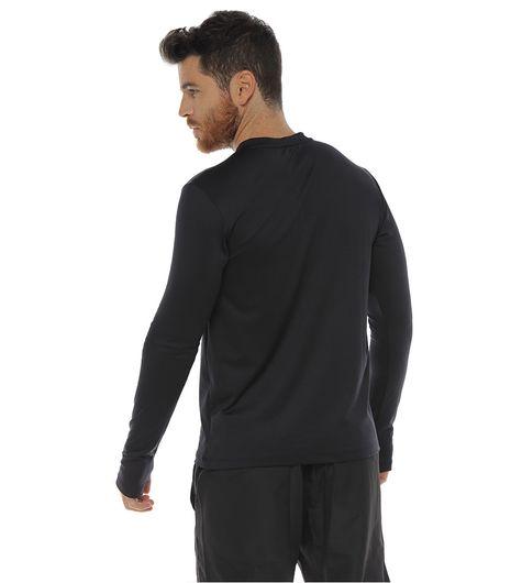 camiseta_deportiva_proteccion_uv_color_negro_para_hombre_Camisetas_Racketball_7701650632582_2.jpg