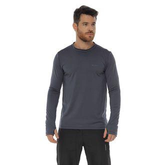 camiseta_deportiva_proteccion_uv_color_gris_oscuro_para_hombre_Camisetas_Racketball_7701650688640_1.jpg