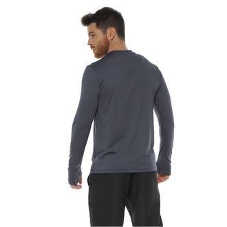 camiseta_deportiva_proteccion_uv_color_gris_oscuro_para_hombre_Camisetas_Racketball_7701650688640_2.jpg