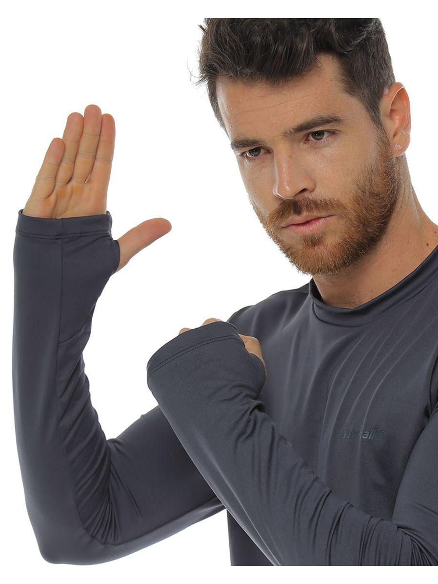 camiseta_deportiva_proteccion_uv_color_gris_oscuro_para_hombre_Camisetas_Racketball_7701650688640_3.jpg