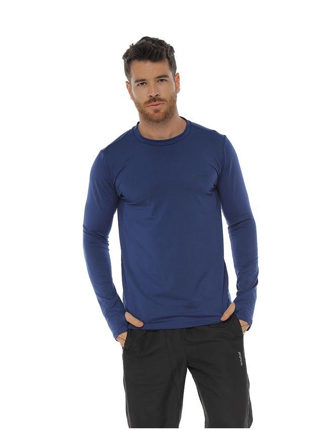 camiseta_deportiva_proteccion_uv_color_azul_oscuro_para_hombre_Camisetas_Racketball_7701650689746_1.jpg