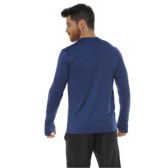 camiseta_deportiva_proteccion_uv_color_azul_oscuro_para_hombre_Camisetas_Racketball_7701650689746_2.jpg