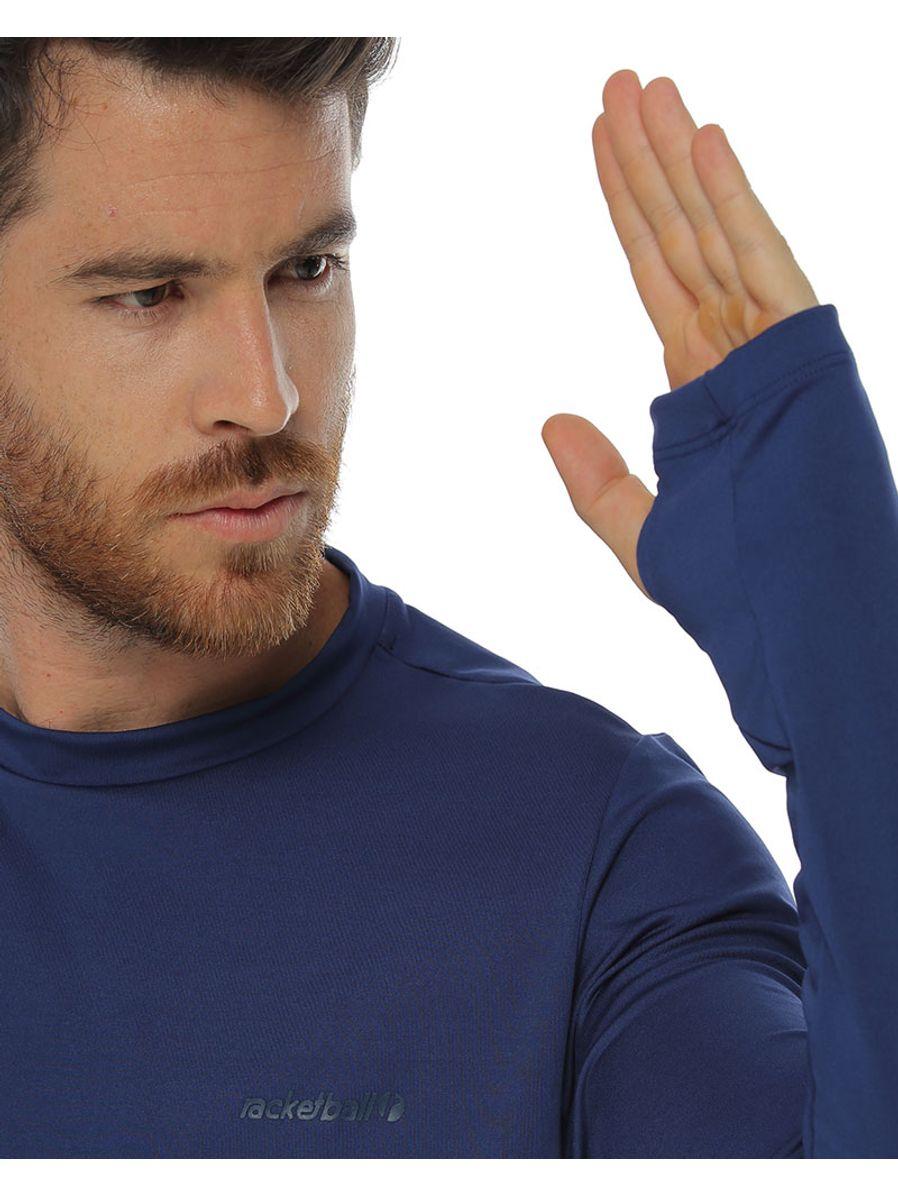 camiseta_deportiva_proteccion_uv_color_azul_oscuro_para_hombre_Camisetas_Racketball_7701650689746_3.jpg