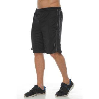 pantaloneta_deportiva_con_pieza_contraste_color_negro_para_hombre_Pantalonetas_Racketball_7701650722115_1.jpg