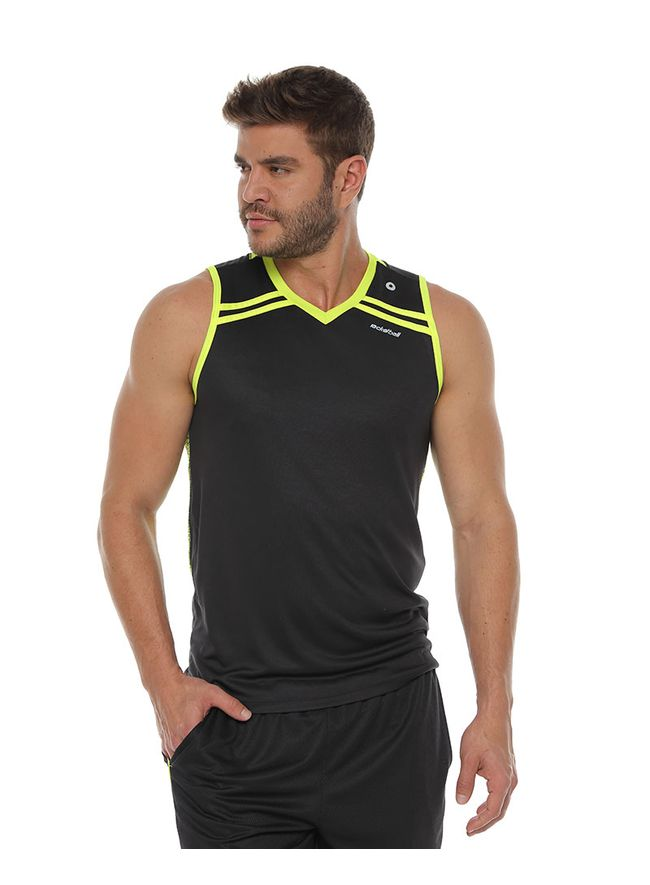 esqueleto_deportivo_con_sublimado_jaspeado_negro_para_hombre_Camisetas_Racketball_7701650721460_1.jpg