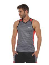 esqueleto_deportivo_sublimado_triangular_color_gris_para_hombre_Camisetas_Racketball_7701650719436_1.jpg