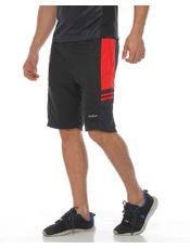 pantaloneta_deportiva_piezas_contraste_color_negro_para_hombre_Pantalonetas_Racketball_7701650719672_1.jpg