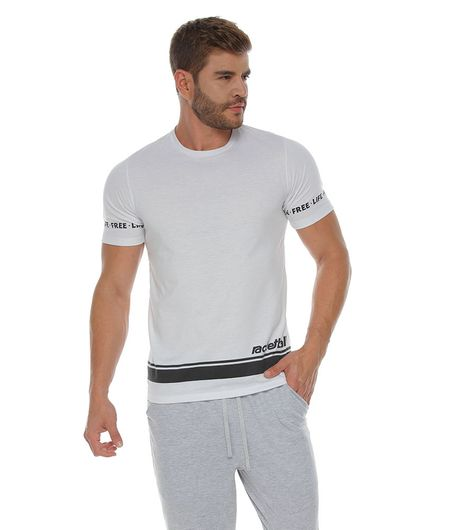 camiseta_cuello_redondo_estampada_blanco_para_hombre_Camisetas_Racketball_7701650731810_1.jpg
