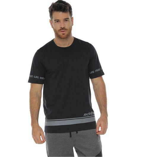 camiseta_cuello_redondo_estampada_negro_para_hombre_Camisetas_Racketball_7701650731858_1.jpg