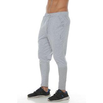 pantalon_jogger_gris_jaspe_para_hombre_Joggers_Racketball_7701650732053_1.jpg