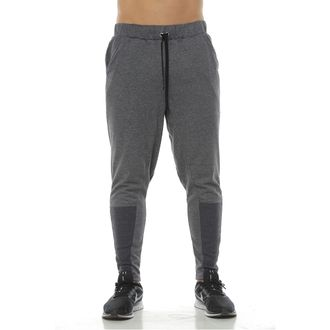 pantalon_jogger_negro_cross_para_hombre_Joggers_Racketball_7701650732107_1.jpg