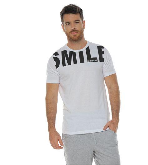 camiseta_cuello_redondo_blanco_para_hombre_Camisetas_Racketball_7701650731896_1.jpg