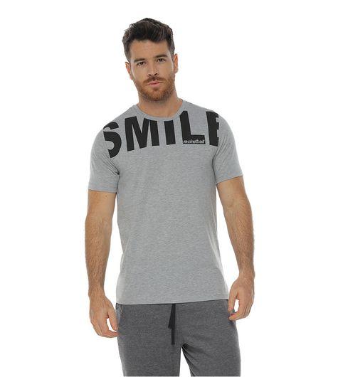 camiseta_cuello_redondo_gris_jaspe_para_hombre_Camisetas_Racketball_7701650731933_1.jpg