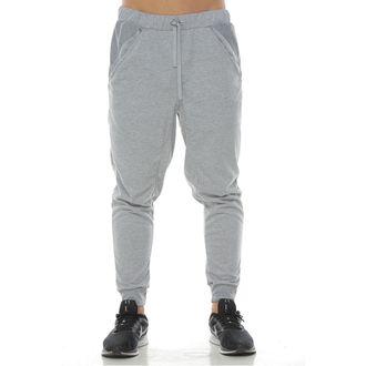 pantalon_jogger_-gris_jaspe_para_hombre_Joggers_Racketball_7701650731971_1.jpg