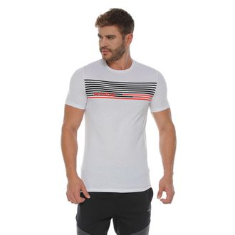 camiseta_cuello_redondo_estampado_rayas_blanco_para_hombre_Camisetas_Racketball_7701650731735_1.jpg