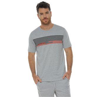 camiseta_cuello_redondo_estampado_rayas_gris_jaspe_para_hombre_Camisetas_Racketball_7701650731773_1.jpg