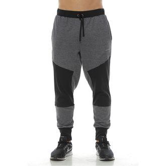 pantalon_jogger_con_cortes_en_contraste_negro_cross_para_hombre_Joggers_Racketball_7701650737799_1.jpg