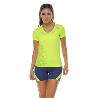 camiseta_manga_corta_sublimada_en_frente_verde_lima_para_mujer_Camisetas_Racketball_7701650736914_1.jpg