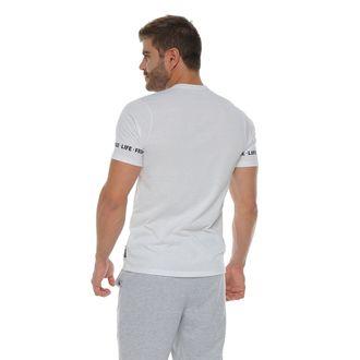 camiseta_cuello_redondo_estampada_blanco_para_hombre_Camisetas_Racketball_7701650731810_2.jpg