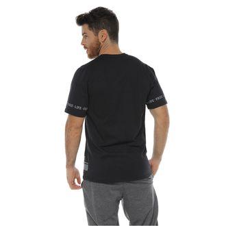 camiseta_cuello_redondo_estampada_negro_para_hombre_Camisetas_Racketball_7701650731858_2.jpg