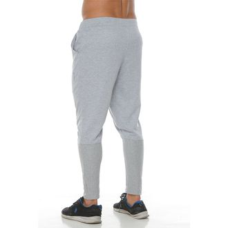 pantalon_jogger_gris_jaspe_para_hombre_Joggers_Racketball_7701650732053_2.jpg