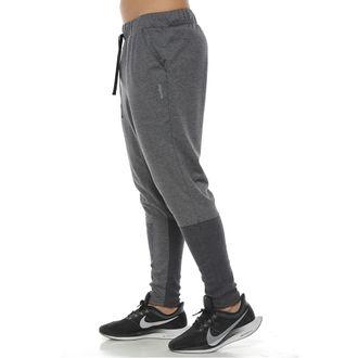 pantalon_jogger_negro_cross_para_hombre_Joggers_Racketball_7701650732107_2.jpg