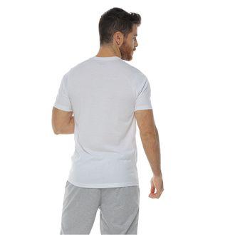 camiseta_cuello_redondo_blanco_para_hombre_Camisetas_Racketball_7701650731896_2.jpg