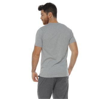 camiseta_cuello_redondo_gris_jaspe_para_hombre_Camisetas_Racketball_7701650731933_2.jpg