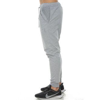pantalon_jogger_-gris_jaspe_para_hombre_Joggers_Racketball_7701650731971_2.jpg