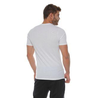 camiseta_cuello_redondo_estampado_rayas_blanco_para_hombre_Camisetas_Racketball_7701650731735_2.jpg