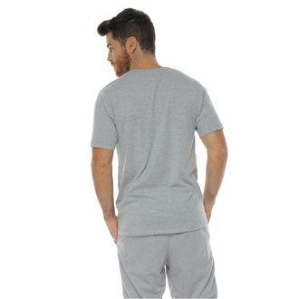 camiseta_cuello_redondo_estampado_rayas_gris_jaspe_para_hombre_Camisetas_Racketball_7701650731773_2.jpg