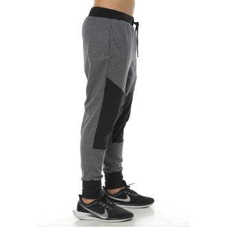 pantalon_jogger_con_cortes_en_contraste_negro_cross_para_hombre_Joggers_Racketball_7701650737799_2.jpg