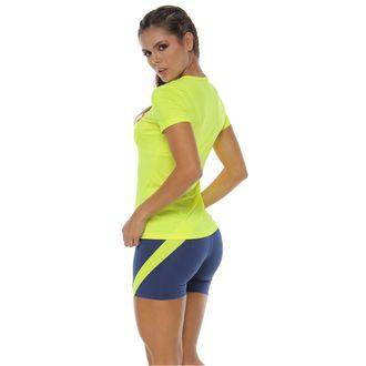 camiseta_manga_corta_sublimada_en_frente_verde_lima_para_mujer_Camisetas_Racketball_7701650736914_2.jpg