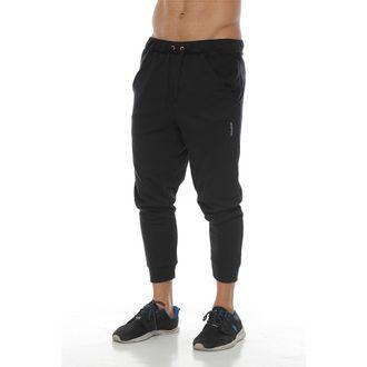 pantalon_jogger_-negro_cross_para_hombre_Joggers_Racketball_7701650732015_1.jpg