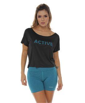 Camiseta-Deportiva-Silueta-amplia-color-negro-jade-para-mujer