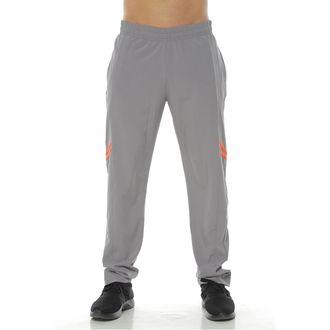 Sudadera-Deportiva-color-gris-para-hombre