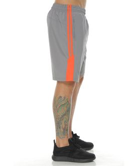 Pantaloneta-Deportiva-color-gris-claro-para-hombre