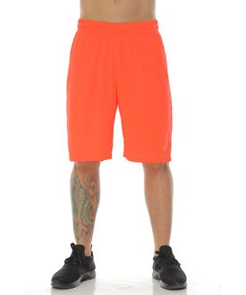 Pantaloneta-con-licra-interior-naranja-para-hombre