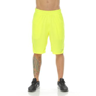 Pantaloneta-con-licra-interior-verde-lima-para-hombre