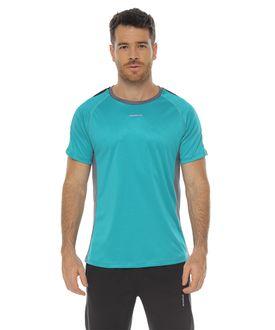Camiseta-con-corte-en-espalda-transpirable-jade-para-hombre