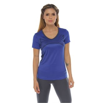 Camiseta-manga-corta-sublimada-en-frente-azul-rey-para-mujer