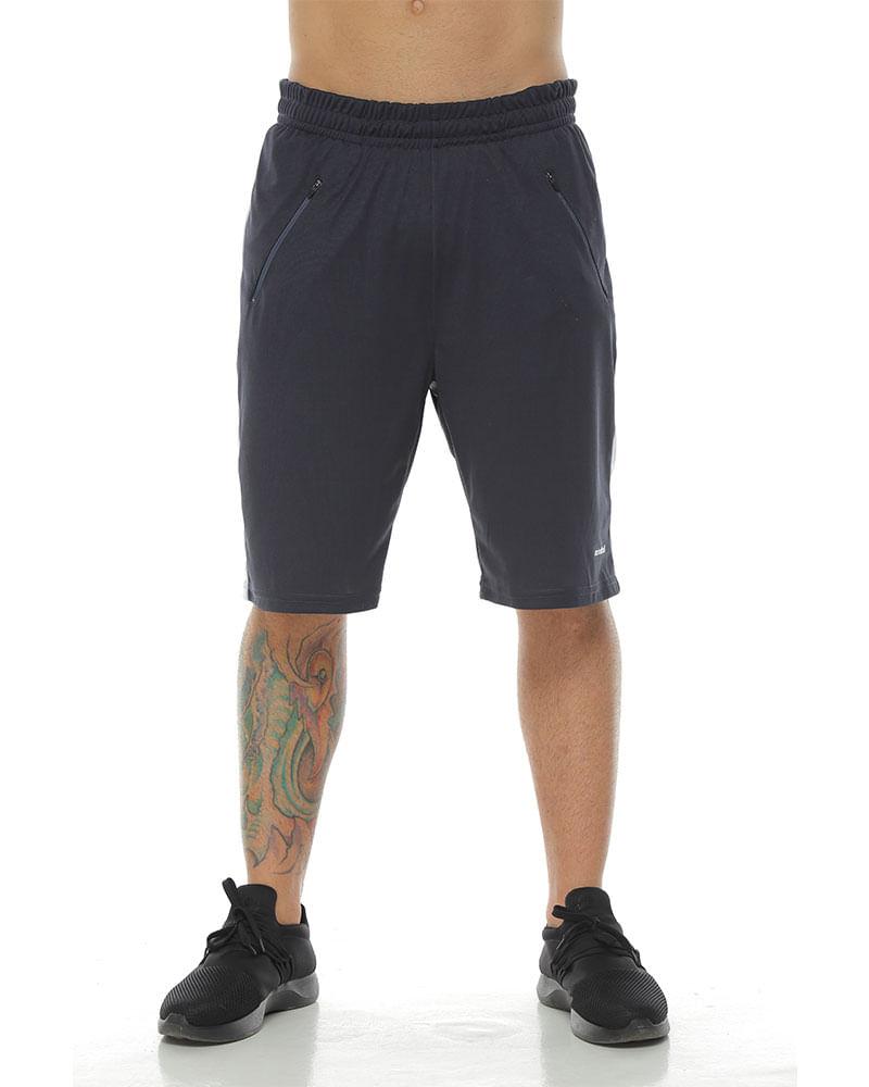 Hombre Oscuro Licra Deportiva Interior Gris Con Para Pantaloneta kiwOTlXPZu
