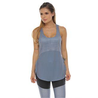 Camiseta-Atletica-Deportiva-color-gris-oscuro-para-mujer